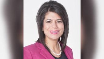 Carol Alvarado elegida como senadora estatal de Texas