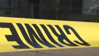 Un muerto en balacera al suroeste de Houston