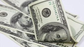 Lo que te dicen los astros sobre el dinero