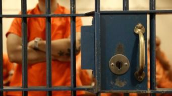 Sentenciado a 30 años por explotación sexual de menores