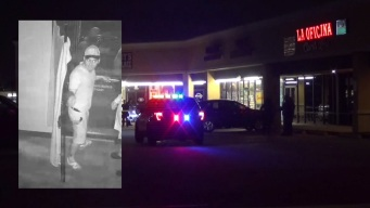 Mató a un hombre porque se le tomaron su cerveza: HPD