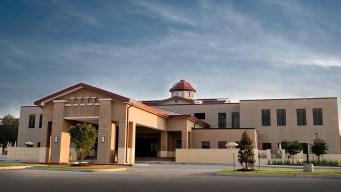 Reconocen al Lone Star College por compromiso con hispanos