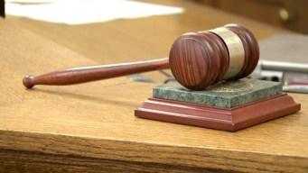 Inmigrante salvadoreño condenado se acerca a pena capital