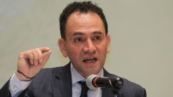 ¿Está México al borde de la recesión? Hacienda sale al quite