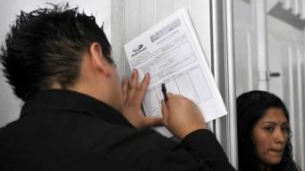 Gobierno de México despedirá a 200,000 trabajadores