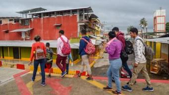 Gobierno crea comisión especial para atender migración