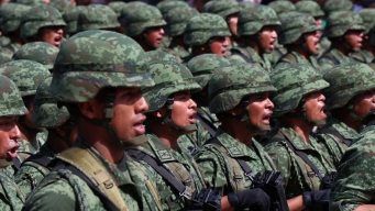 Ombudsman: militares habrían torturado a 9 hombres