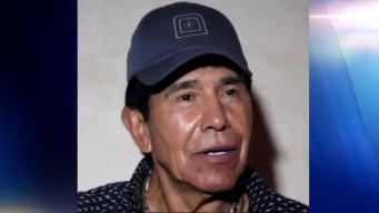AMLO: bienes de Caro Quintero deben ser para los pobres