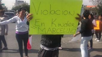 México: revelan presunto abuso sexual de 37 niños