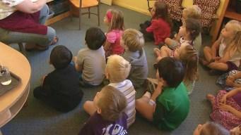 Buscan maestros de prekinder en Cypress-Fairbanks ISD
