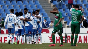 Fútbol mexicano: termina 15a jornada de torneo Clausura