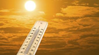Ante altas temperaturas piden ahorrar energía en Texas