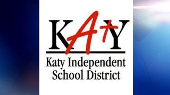 Katy ISD alargará horas de clases para reponer días perdidos