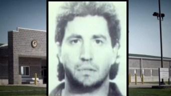 "EEUU deporta a legendario ""Cowboy de la Cocaína"""