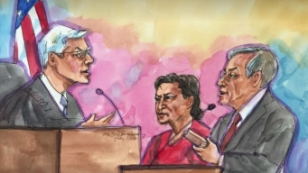 Juez: expresidente de Perú seguirá detenido en EEUU