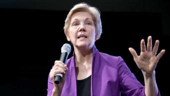 En detalle: el plan migratorio de Elizabeth Warren