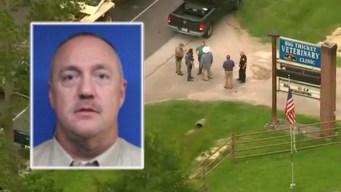 Condición de salud de oficial baleado es crítica: policía
