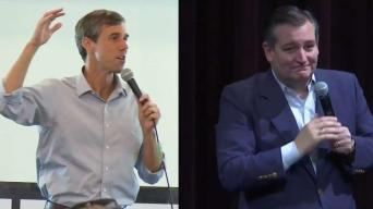 Batalla por el Senado de Texas: ¿qué proponen?