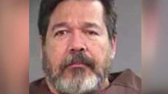 Agente de ICE es arrestado bajo cargos de sodomía