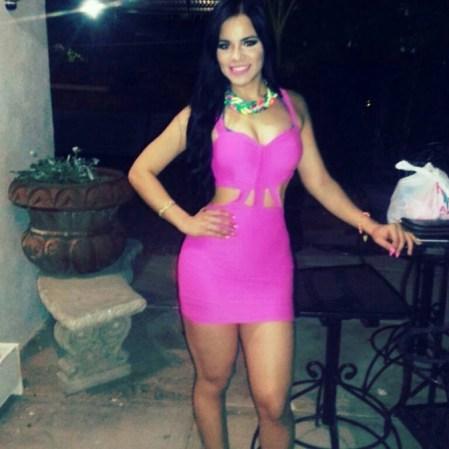 Madurita de mexicali - 1 part 6
