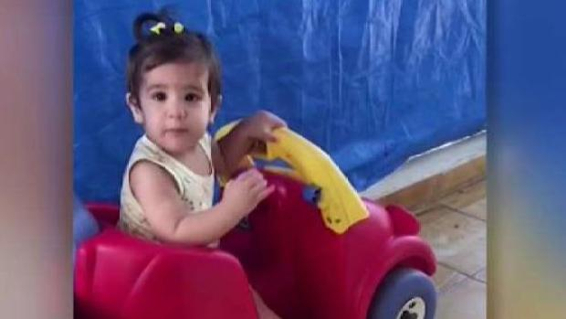[TLMD - MIA] Acusan a enfermera cubana de matar con vacuna a una niña