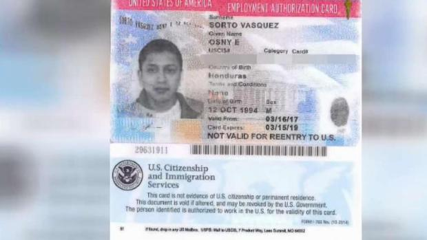 [TLMD - LA] Agentes de ICE arrestan a un Dreamer en su hogar