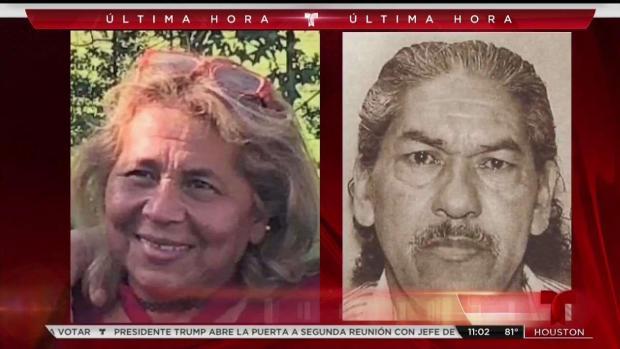 [TLMD - Houston] Arrestan a sobrino de hermanos hispanos desaparecidos