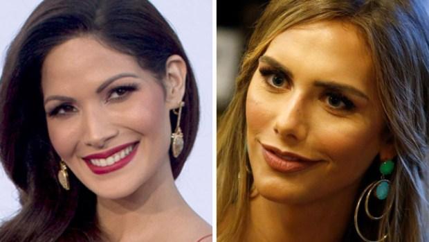 Ex Miss Puerto Rico apoya a mujeres trans en Miss Universo