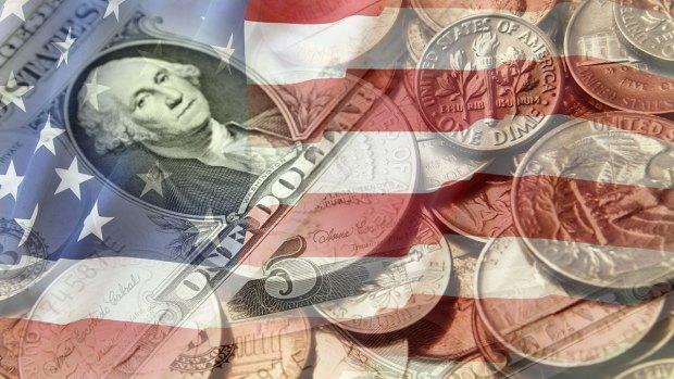 Crece la economía de EEUU pero no disminuye la pobreza