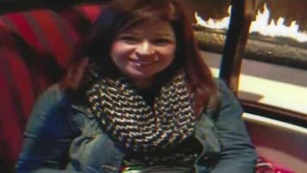 [TLMD - Houston] Habla la hija de bibliotecaria asesinada en Pearland