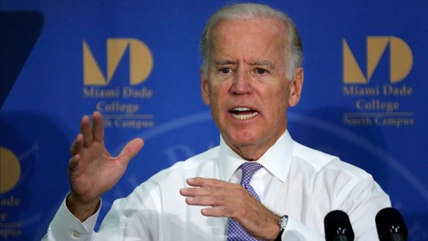 Video: ¿Buscará Biden la presidencia de Estados Unidos?
