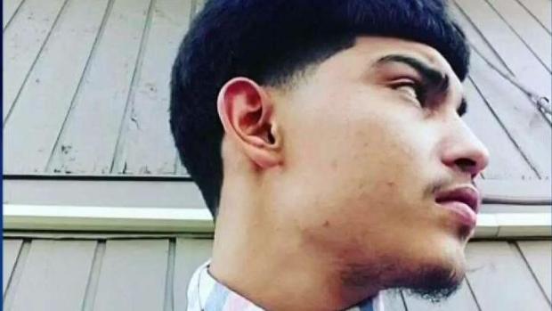 [TLMD - Houston] Madre hispana pide justicia para su hijo