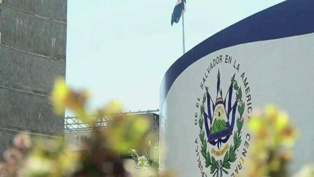 El Salvador: Muchos tepesianos se sienten ignorados por candidatos
