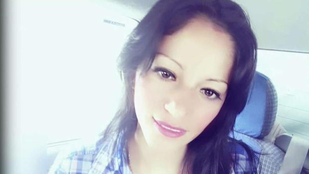 [TLMD - NY] Mujer pide perdón por matar a su tía a puñaladas