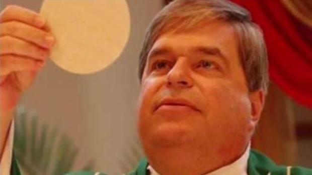 [TLMD - Houston] Nuevas acusaciones para arquidiócesis Galveston-Houston