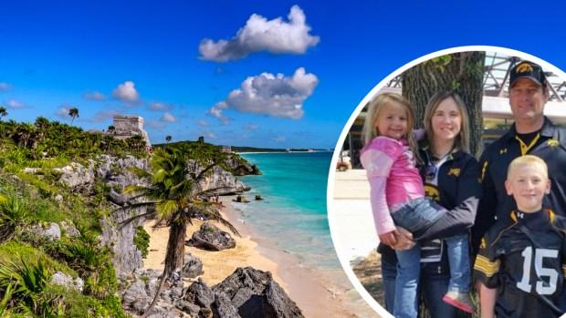Fiscalía desvela el misterio: ya se sabe cómo murió familia estadounidense en México