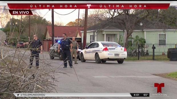 [TLMD - Houston] amplían investigaciones por polémico operativo antidroga