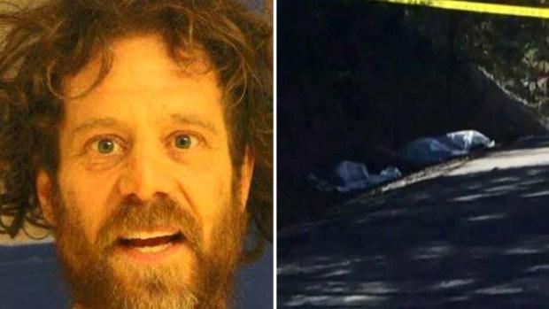 Policía: autor de matanza se pegó un tiro en la sien