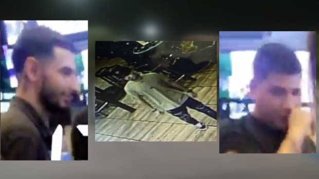 Buscan a homicidas de joven tras pelea afuera de Chulas