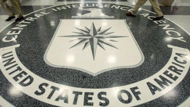 La ultrasecreta y temible CIA cumple años: conócela