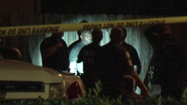 Masacre en Houston: 6 niños y 2 adultos asesinados