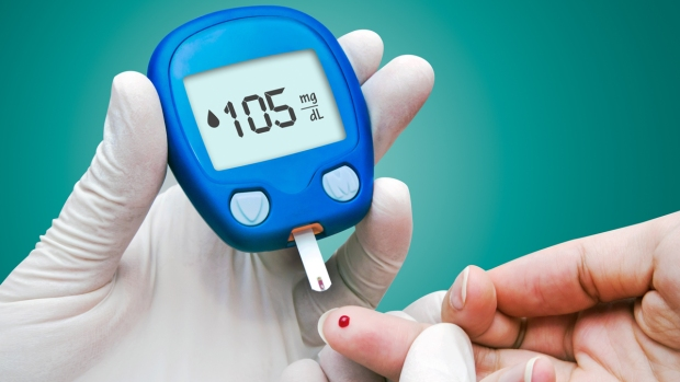 Qué es la diabetes y cómo te puede afectar