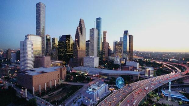 Los vecindarios más caros para rentar en Houston