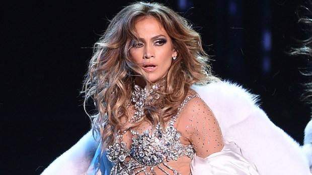 Forbes: las 100 celebridades mejor pagadas de 2017