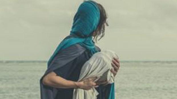 Jesucristo perseguido: ¿fue un refugiado?