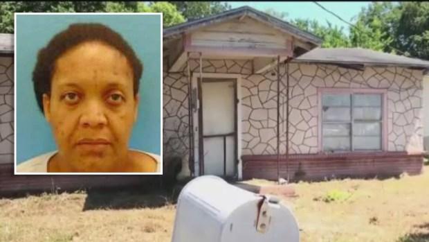 [TLMD - SA] Encuentran cadáver de madre en casa de su hija