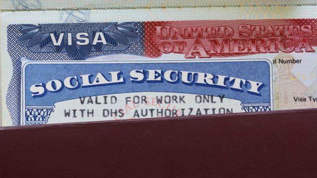 """Visas de trabajo: USCIS anuncia importante cambio con proceso """"express"""""""