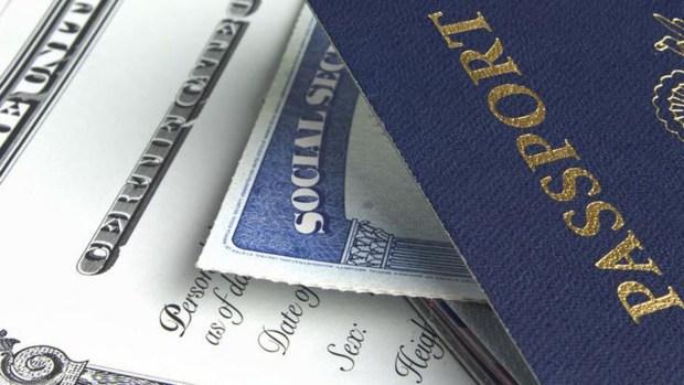 Cuál es el plan para restringir la residencia y la ciudadanía