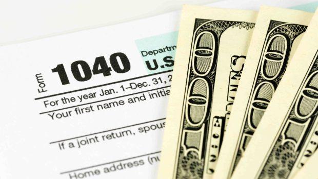 [TLMD - LV] ¿Qué pasa con las devoluciones de impuestos? Quejas por reducciones