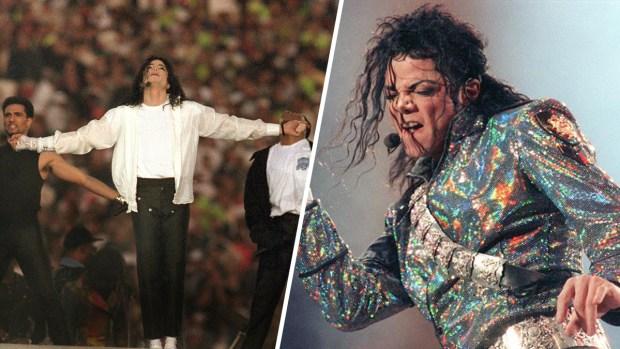 El rey del pop cumpliría 60: el recuerdo de sus canciones